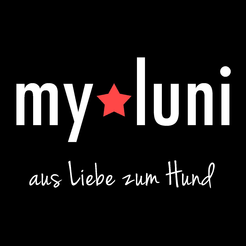 myluni.com